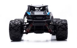 Où acheter un monster truck télécommandé sur le net ?